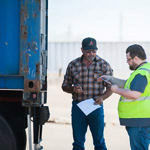 Trucking Careers at Duncan & Son Lines, Inc.
