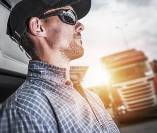 CDL Driving Positions - Phoenix Trucking Jobs