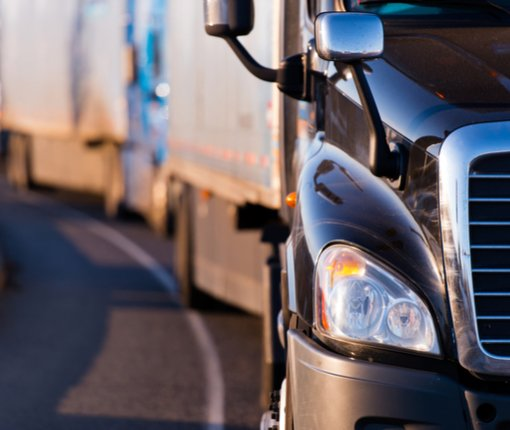 What is the Highest Paying Truck Jobs? - Phoenix Trucking Jobs