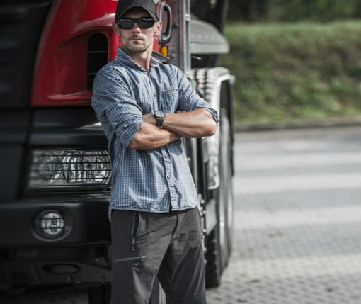 bounce-back driver - Phoenix Trucking Jobs