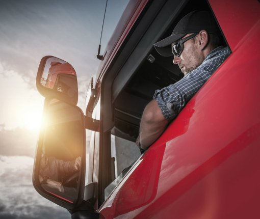 Over the Road vs Regional vs Local Driving Positions - Phoenix Trucking Jobs