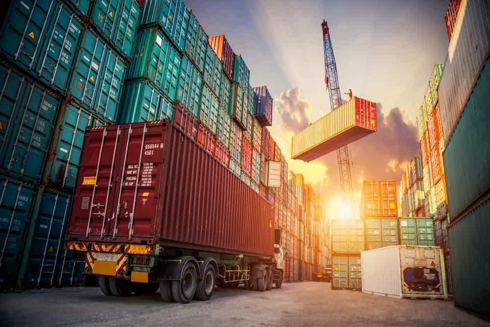 Corona Virus & CDL Truckers | Phoenix Trucking Jobs