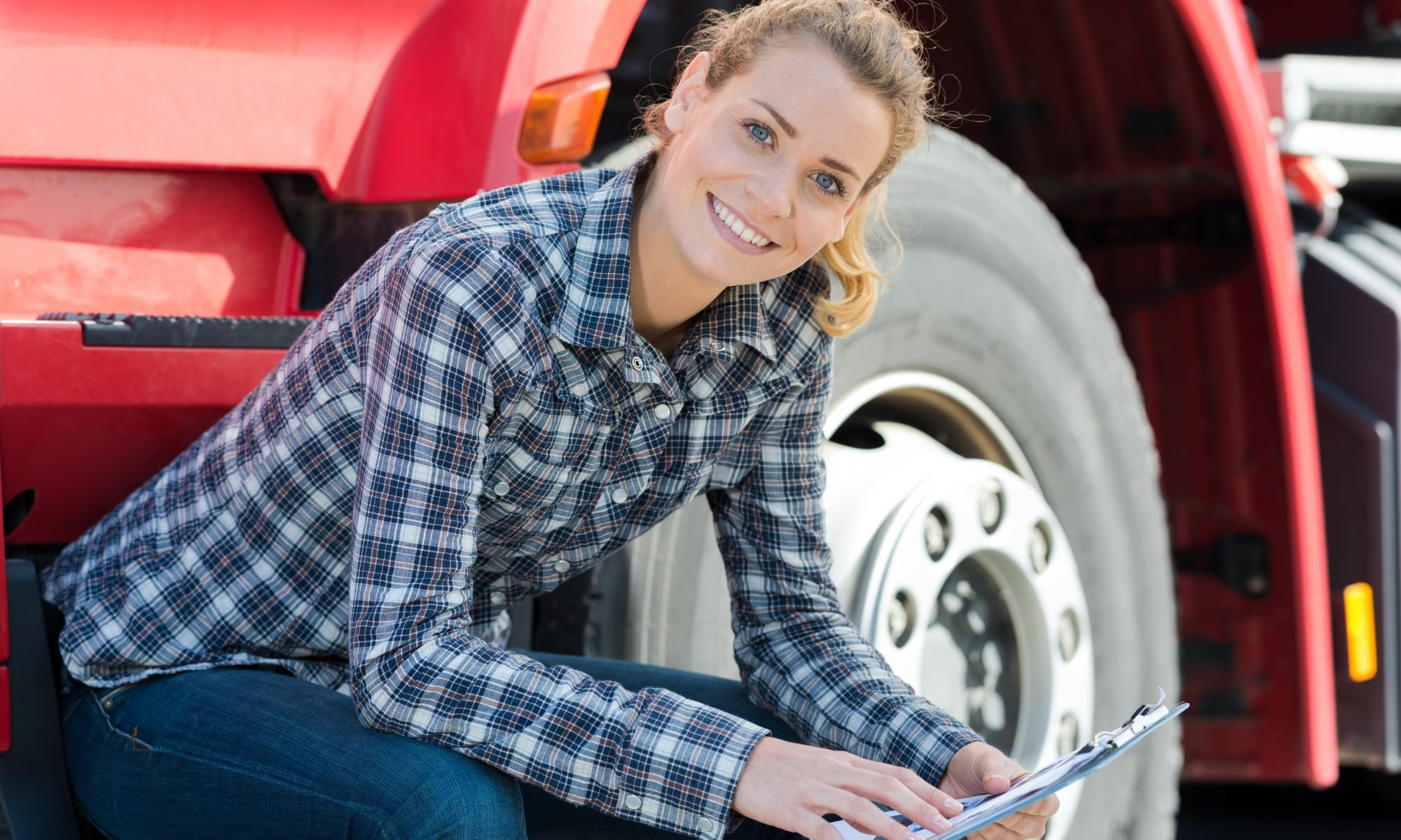 Marketing Yourself as a CDL Driver | Phoenix Trucking Jobs