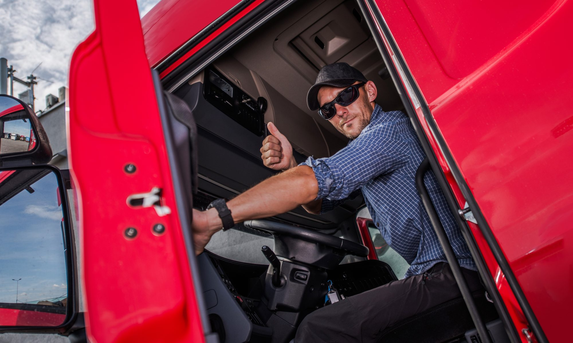 mental-health-tips-for-truck-drivers