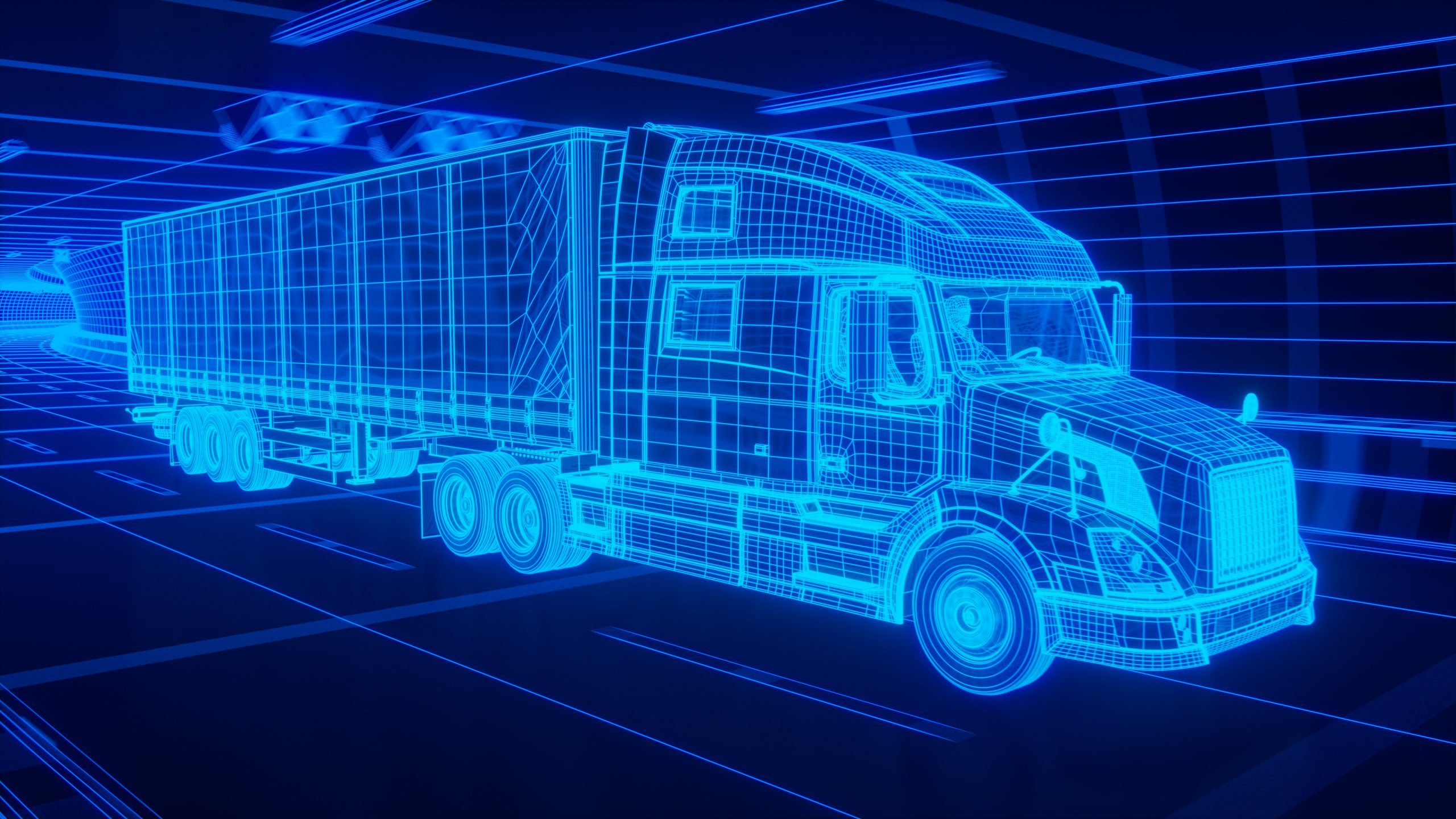 how-semi-truck-technology-has-changed