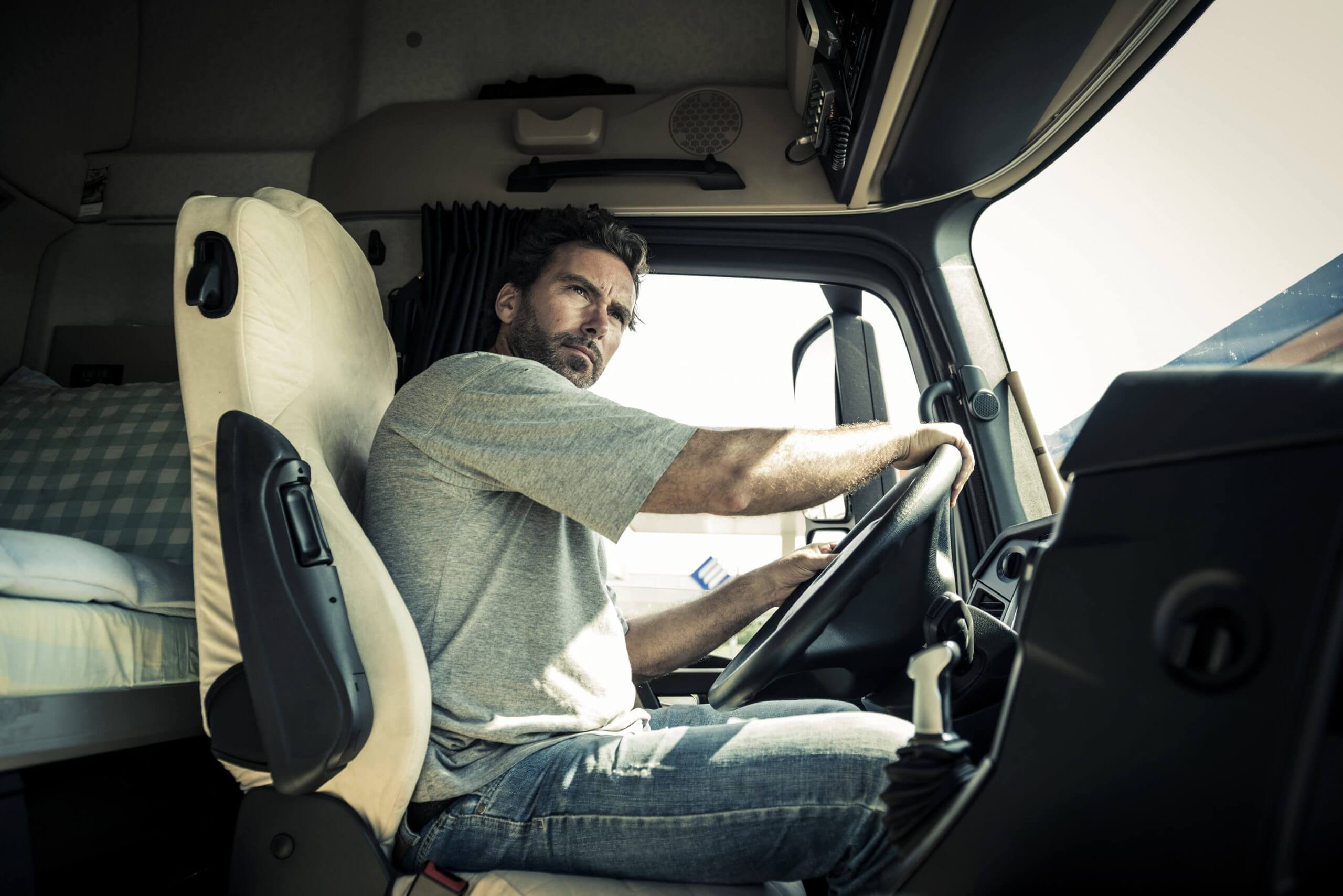 how long does it take to get a CDL