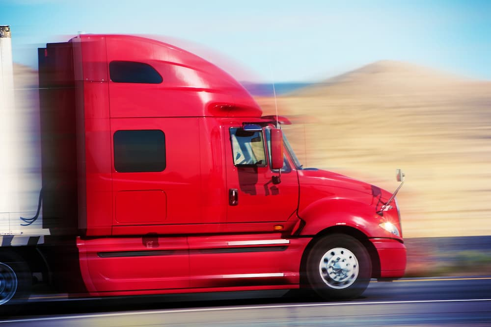 Duncan and Sons Lines, Inc. Explains What Would Disqualify You From A CDL